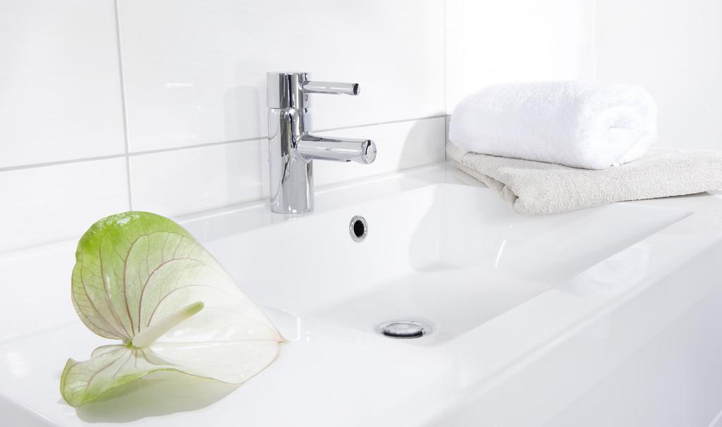 badsanierung m nchen nat rlich mit katte. Black Bedroom Furniture Sets. Home Design Ideas